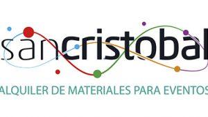Grupo empresarial San Cristobal