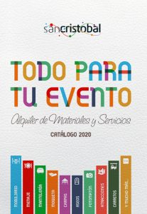 San_Cristobal_catalogo